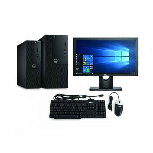 dell 3060 optiplex