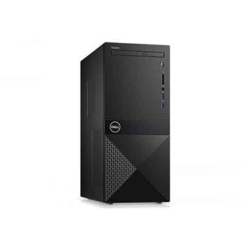 dell 3070mt optiplex