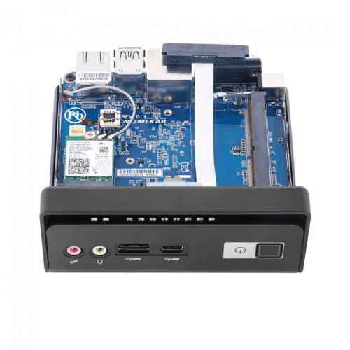 gigabyte gb-blpd-5005r