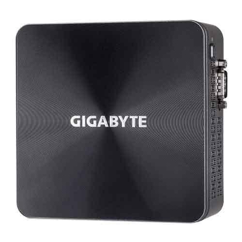 gigabyte gb-bri5h-10210