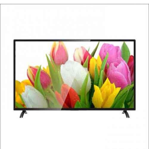 Starex 43 Inch TV