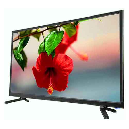 sky view 39-inch