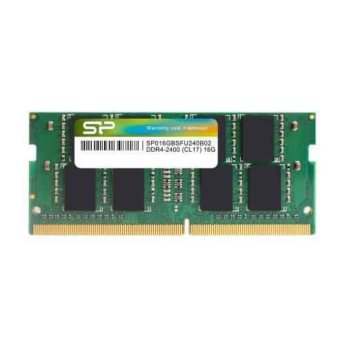 silicon power 16gb 2400mhz
