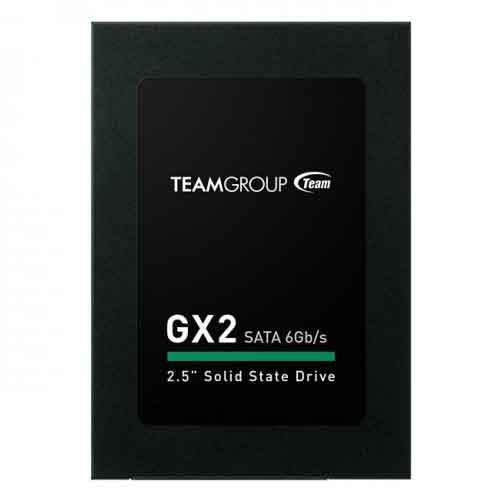 team gx2 256gb