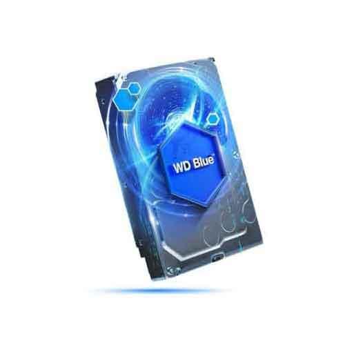 western digital 1tb blue
