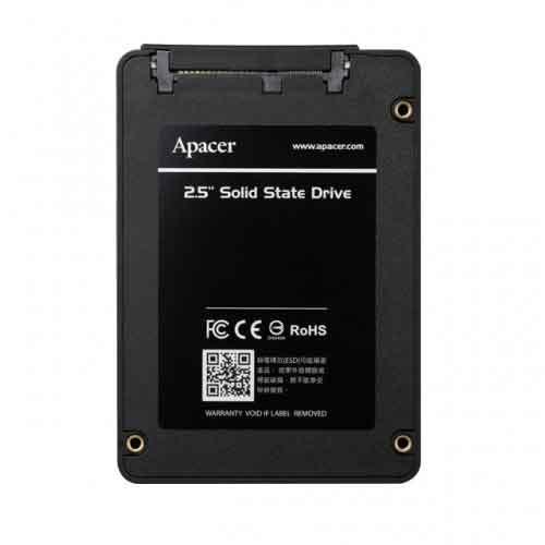 apacer as450 240gb