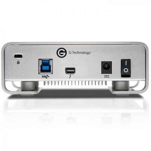 g-technology g drive 6tb