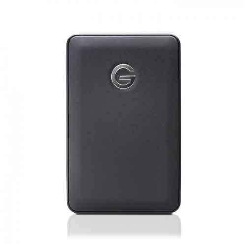 g-technology g drive 2tb