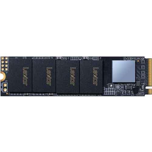 lexar nm600 960gb