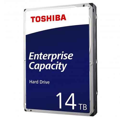 toshiba mg07aca 14tb enterprise