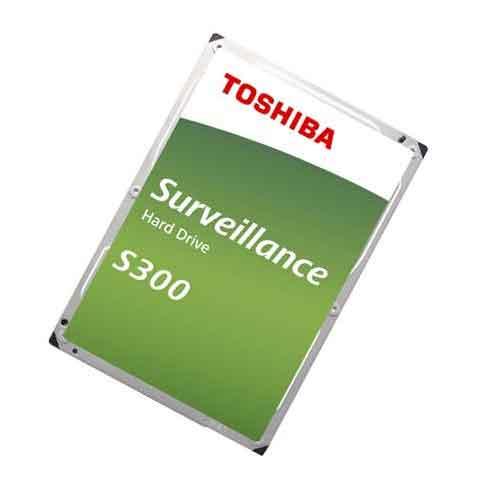 toshiba s300 4tb