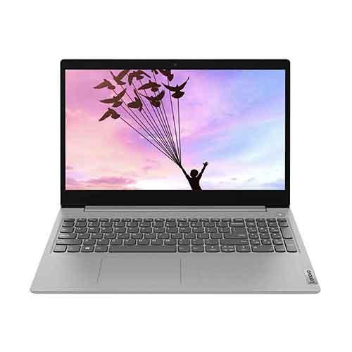 Lenovo Ideapad Slim 3i 11th Gen Core i5