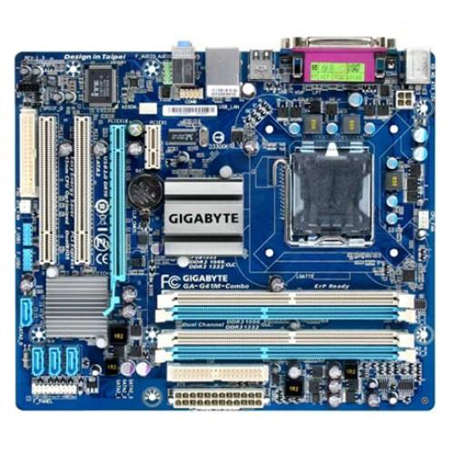 gigabyte ga-g41m-combo