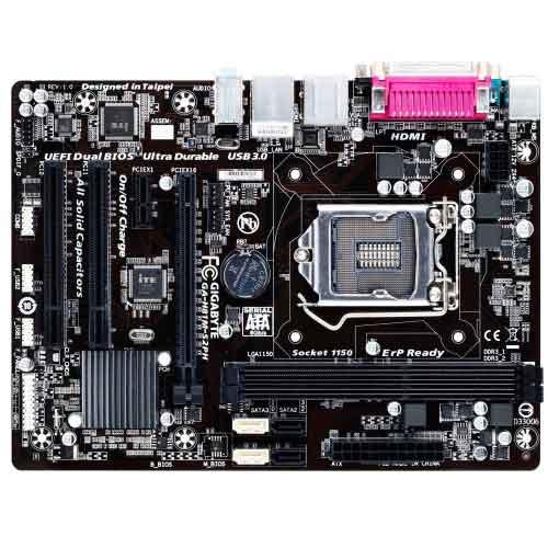 gigabyte ga-h81m-s2ph