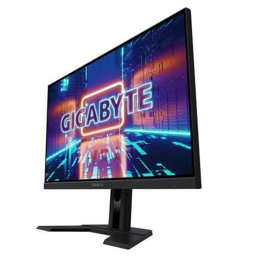 gigabyte m27q