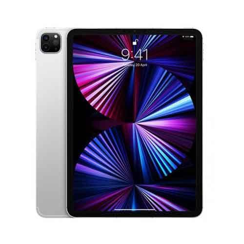 apple ipad pro m1 2021 mhqv3zp/a