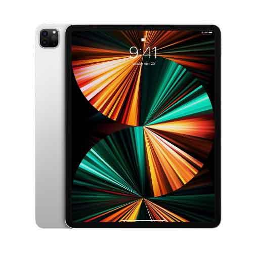 apple ipad pro m1 2021 mhnj3ll/a