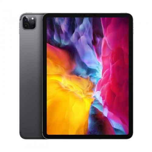 apple ipad pro 2020 mxfx2