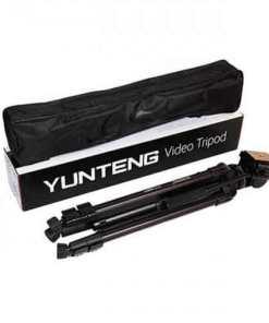 yunteng vct-998