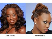 How Many Bags To Use For Micro Braids | how many bags to ...