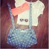 cute-outfits-girly-fashion-girly-stuff-girly-things-Favim.com-1077324
