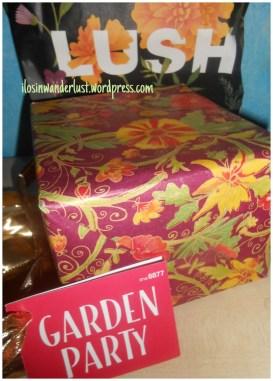 lush-garden-party