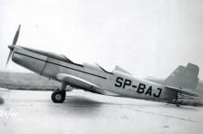 ILOT - 1945-1999_14