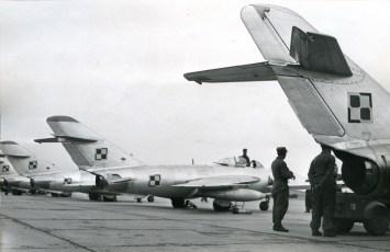 ILOT 1945-1999_18