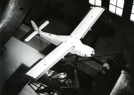 ILOT 1945-1999_51