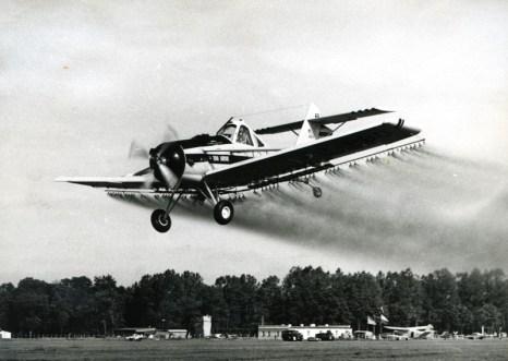 ILOT 1945-1999_69