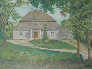 brzescie_small_manor_house
