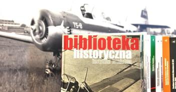 biblioteka-historyczna-historical-library