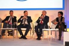 Szczyt Przemysłowo-Naukowy GE Power| GE Power Industry and Science Summit, 24.01.2017