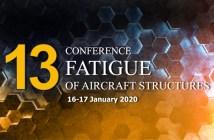 13 Fatigue