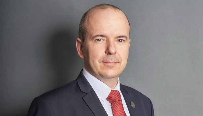Appointment of the Director of the Łukasiewicz Research Network – Institute of Aviation