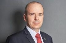 dr inż. Paweł Stężycki