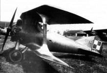 ILOT 1926-1939_3