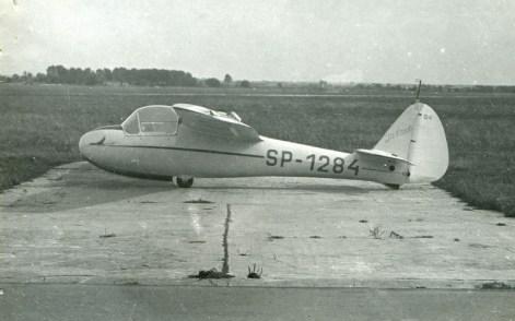 ILOT - 1945-1999_16