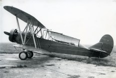 ILOT 1945-1999_25