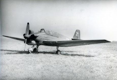 ILOT 1945-1999_26