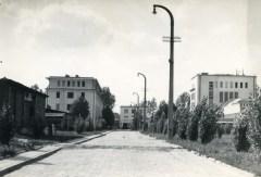 ILOT - 1945-1999_3