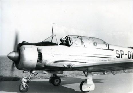 ILOT 1945-1999_31