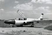 ILOT 1945-1999_40