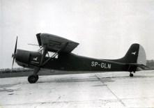 ILOT 1945-1999_54