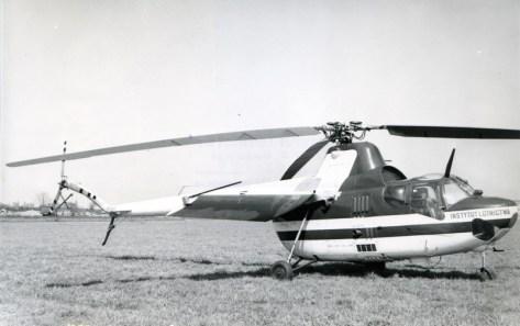 ILOT 1945-1999_56