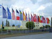 23-26-06-2014-gdansk-1