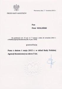 akt_nominacyjny_prof_wolanski