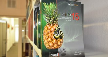minib-marketing-of-scientific-and-research-organizations