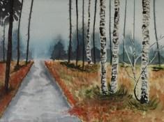 Małgorzata Wiśniewska_05
