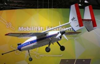 Bezzałogowe Statki Powietrzne | Unmanned Aerial Vehicles